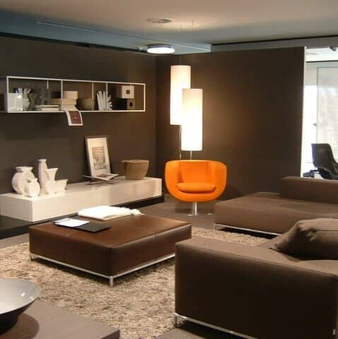showroom-2-1516991-640x480