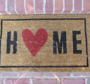 home-1439966_640
