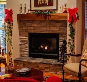 fireplace-558985_1280