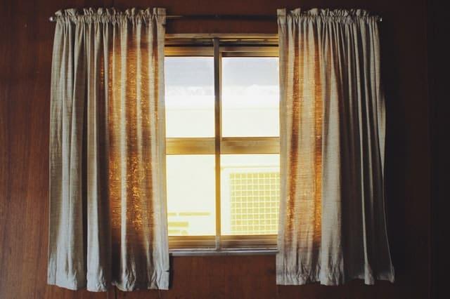 Gardiner til dine Velux-vinduer